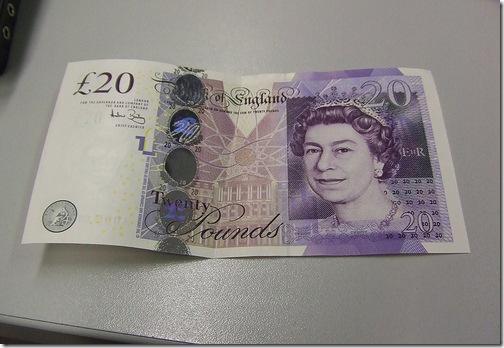 1-20-pound-note