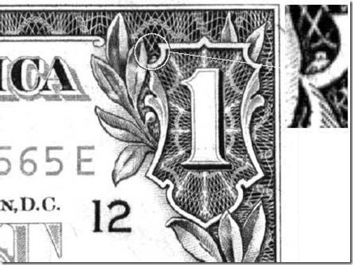 13-owl_on_the_dollar
