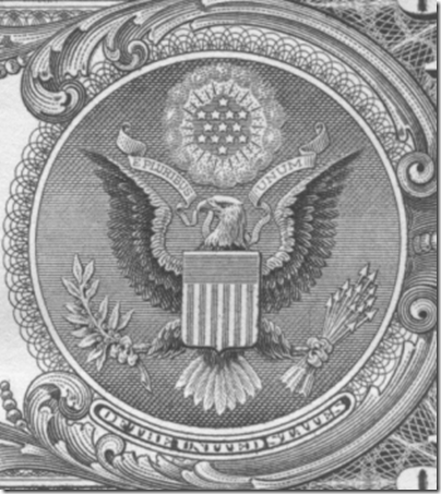 14-great_seal