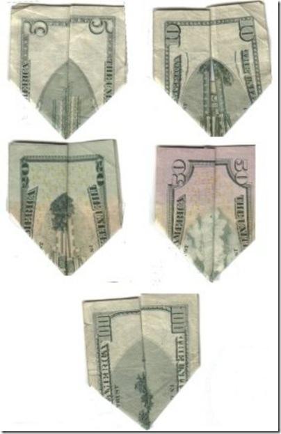15-folded-dollars