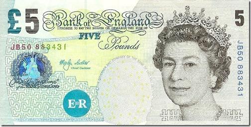 3-5-pound-note