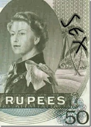 6-rupees-sex