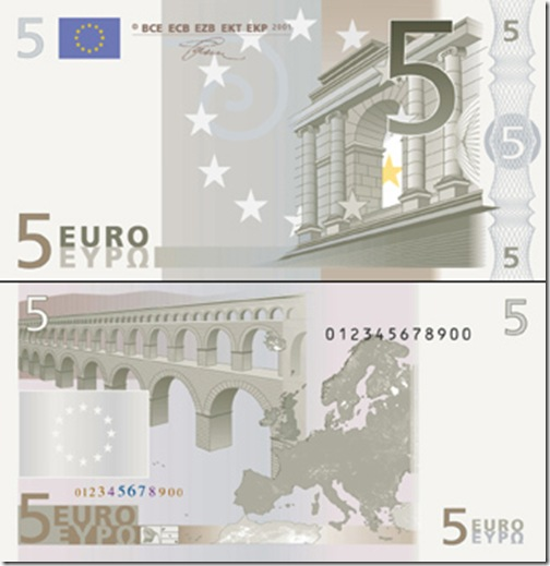 7-Euro-5