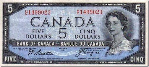 8-canada_5_dollars