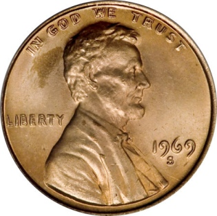 1969-S_doubled_die_penny_HA