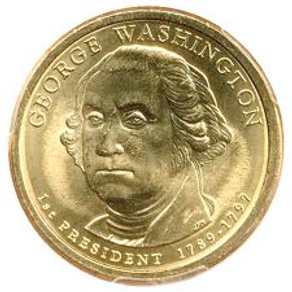 george-washington-presidential-dollar-coin-public-domain