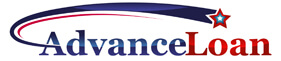 AdvanceLoan.net - Cash Advance Loans Service